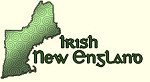 IrishNewEngland.com