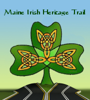 Maine Irish Heritage Trail by ACRO Global